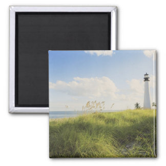 Bill Baggs Cape Florida Lighthouse, Bill Baggs Magnet