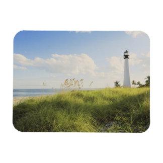 Bill Baggs Cape Florida Lighthouse, Bill Baggs Magnet