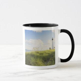 Bill Baggs Cape Florida Lighthouse, Bill Baggs Mug