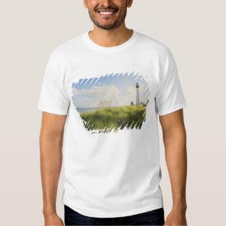 Bill Baggs Cape Florida Lighthouse, Bill Baggs Tee Shirt