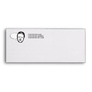 BILL CLINTON TALK BUBBLE -.png Envelopes
