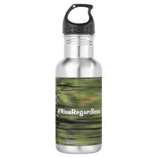 Billabong Reflections Water Bottle
