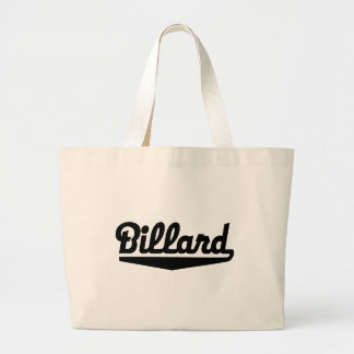 billard bags