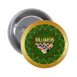 BILLARES PINS