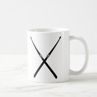 Billares Tazas De Café