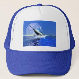 BILLFISH  HAT
