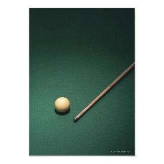 Billiards 2 card