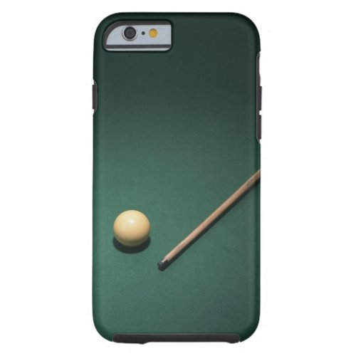Billiards 2 Phone Case