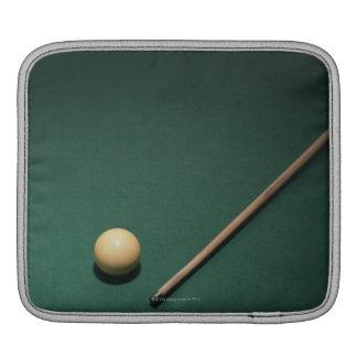 Billiards 2 sleeve for iPads