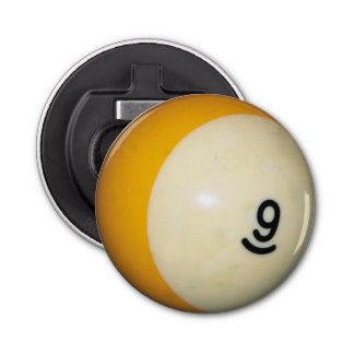 Billiards 9 Ball
