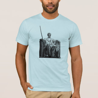 Billiards Addict T-Shirt