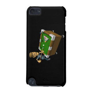 Billiards iPod Touch 5G Case