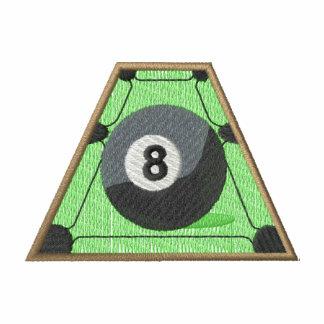 Billiards Polo