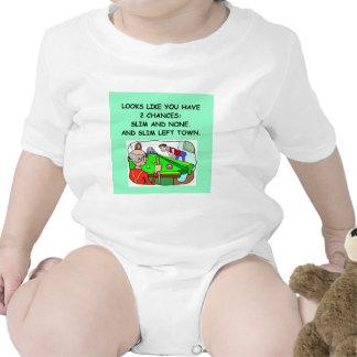 billiards.png trajes de bebé