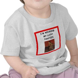 BILLIARDS.png Tee Shirt
