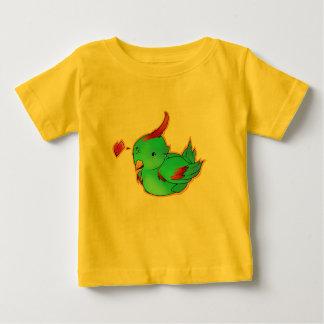 BilliBird Infant T-Shirt