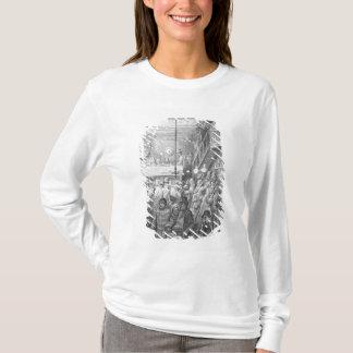 Billingsgate - Early Morning T-Shirt