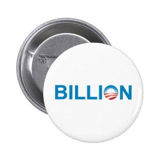 Billion Pin