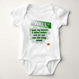 Billion Dollar Street 99% Shirts
