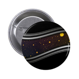 Billion Suns Pins