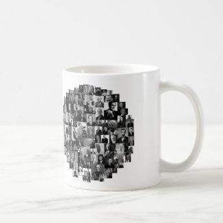 Billionaire Dropout Mug