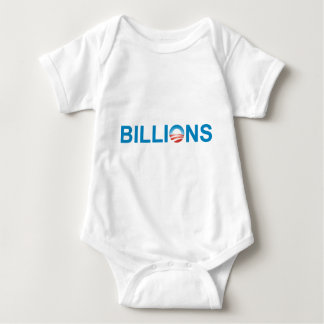 BILLIONS SHIRT