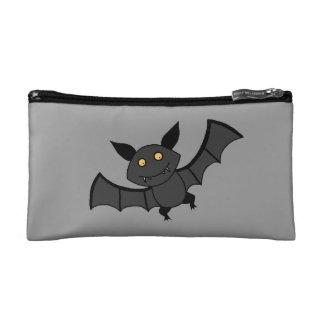 Billy Bat Cosmetic Bag