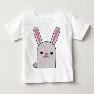 """Billy Bunny"" A Chubby Beeny Buddy Baby T-Shirt"
