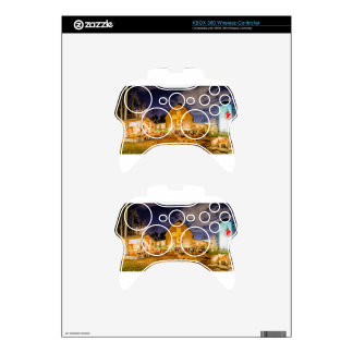 billy graham library charlotte christmas decor cel xbox 360 controller skins