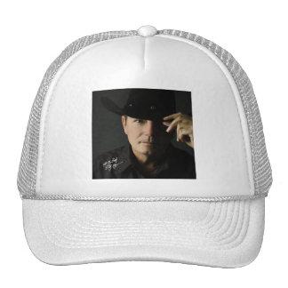 Billy Kay Hat Tip Trucker Hats