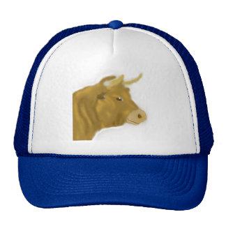 Billy la Bull Gorros