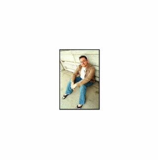 billy photo cutout