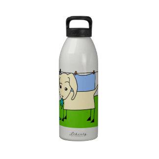 Billy Reusable Water Bottles