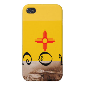 Billy The Kid iphone Case iPhone 4/4S Cover