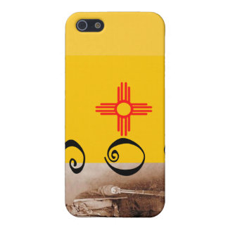 Billy The Kid iphone Case iPhone 5 Cases