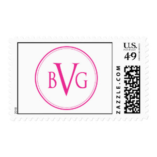 billy v BVG stamps