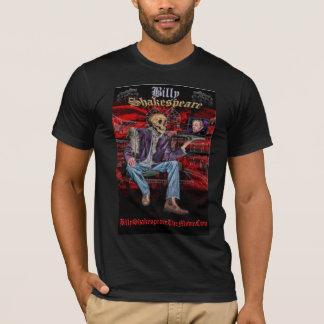 billyshakespeare t T-Shirt