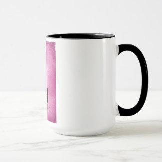 bim-bam mug