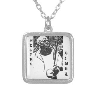 Bimba master pendant