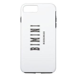 Bimini Bahamas iPhone 7 Plus Case