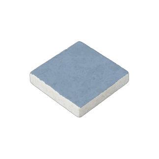 Bimini Blue color Stone Magnet