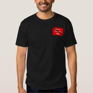 Bimini T Shirt