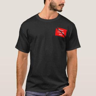 Bimini T-Shirt