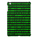 Binary Case For The iPad Mini