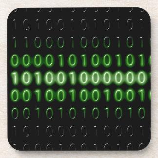 binary-code-475-bi coaster