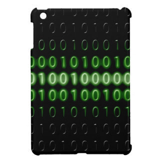 binary-code-475-bi iPad mini cases