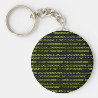 binary code.png key chain