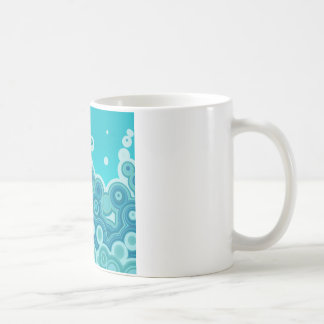 Binary Coffee Mug