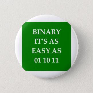 binary math button