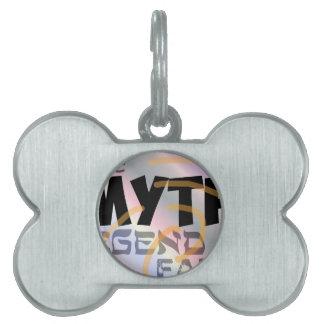 binary options trading myths pet name tag